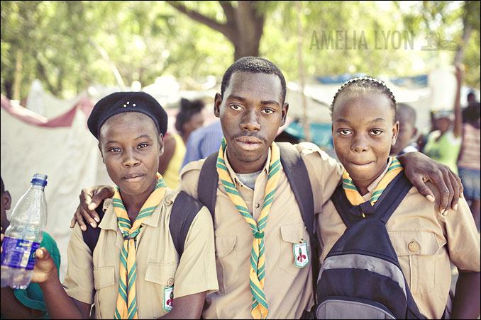 haiti_blog035.jpg