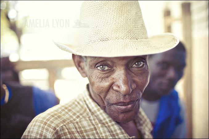 haiti_blog036.jpg