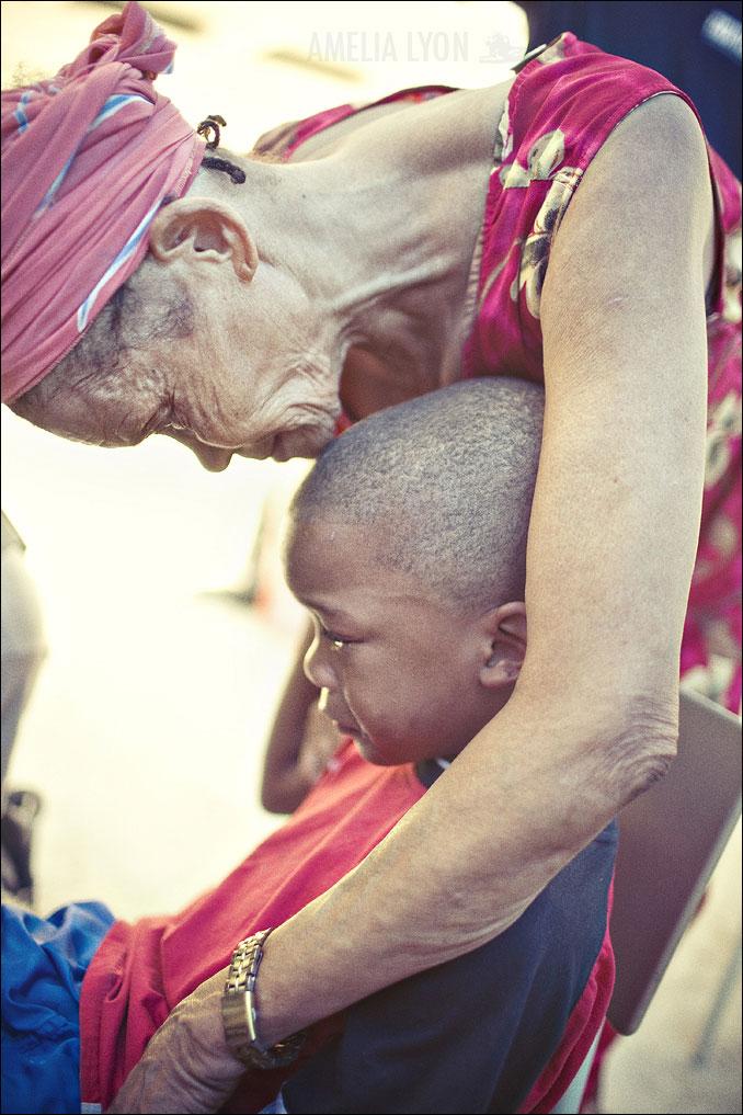 haiti_blog037.jpg