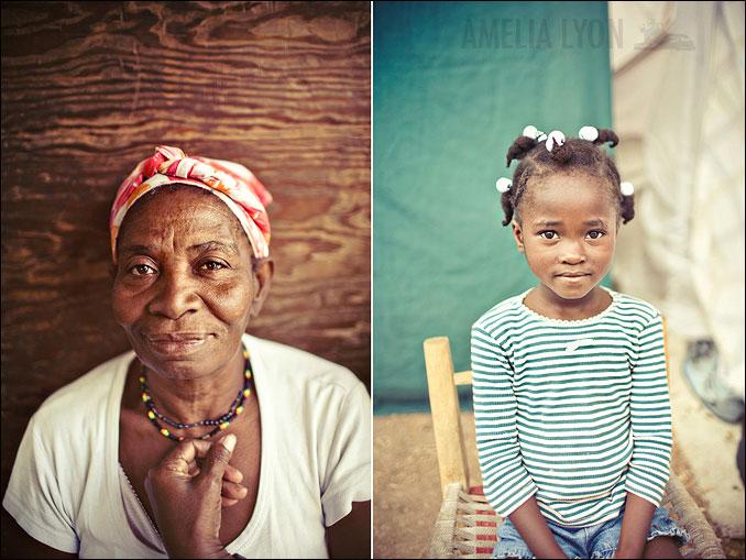 haiti_blog039.jpg