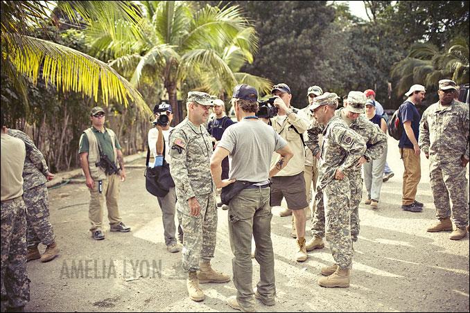 haiti_blog049.jpg
