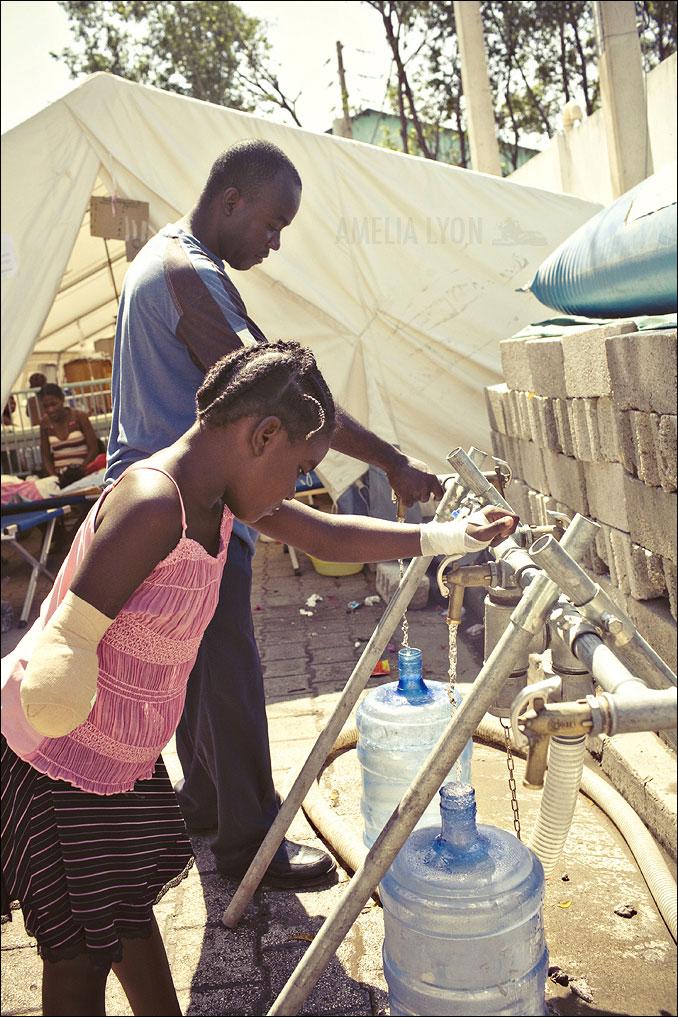 haiti_blog055.jpg