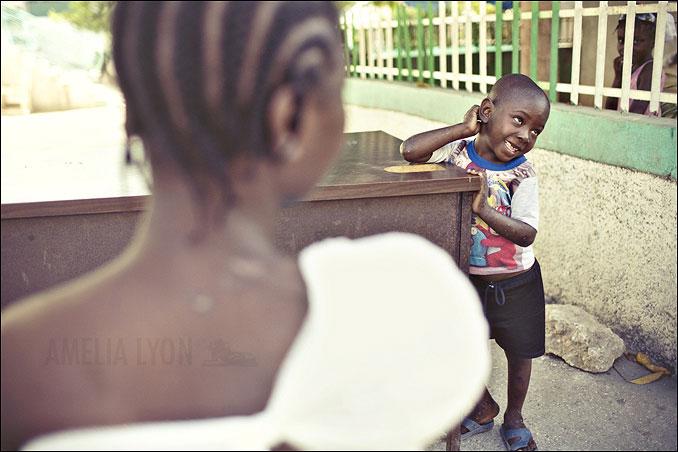 haiti_blog058.jpg
