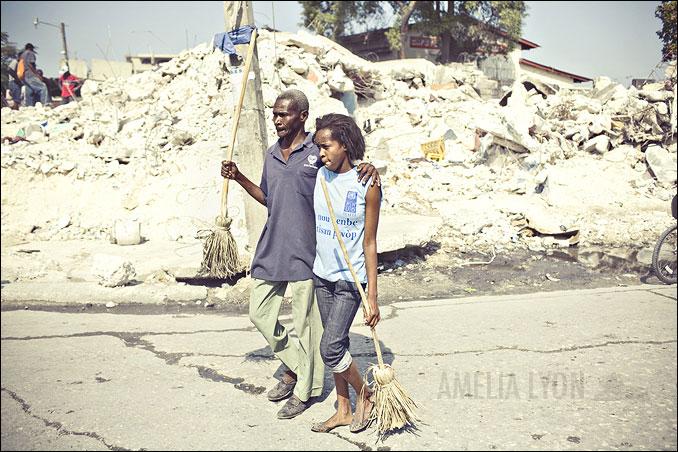 haiti_blog061.jpg