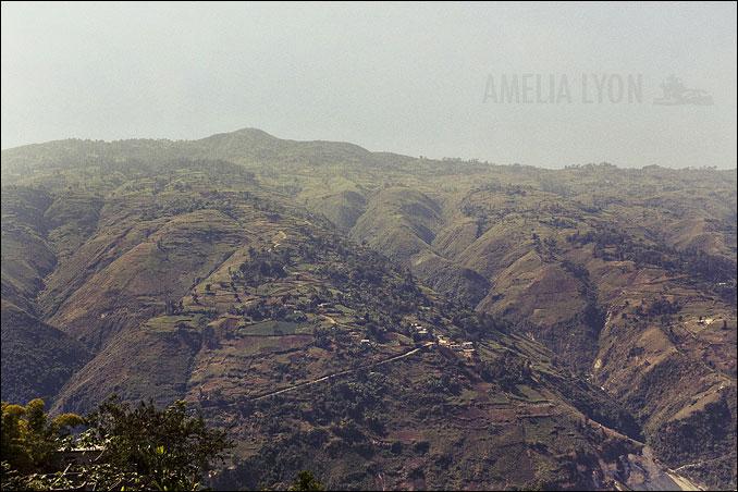 haiti_blog062.jpg