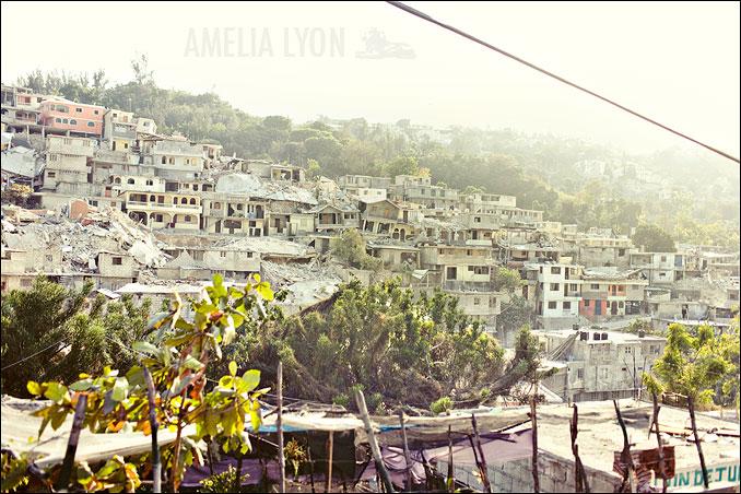 haiti_blog064.jpg