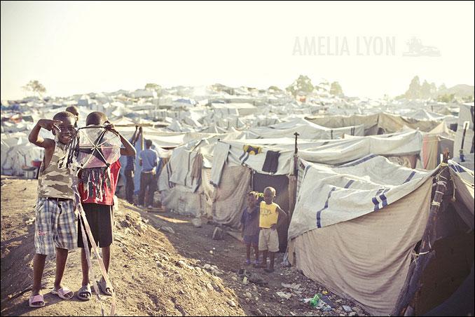 haiti_blog066.jpg