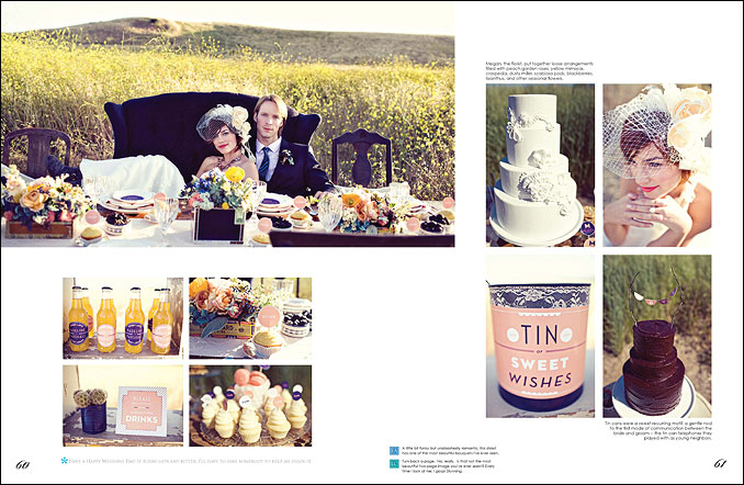 FINAL-HIGH-RES-SOUTHERN-WEDDINGS-FINAL-PRINT-VERSION_Page_32.jpg