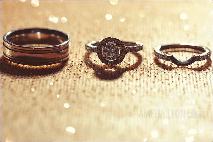 rings12.jpg