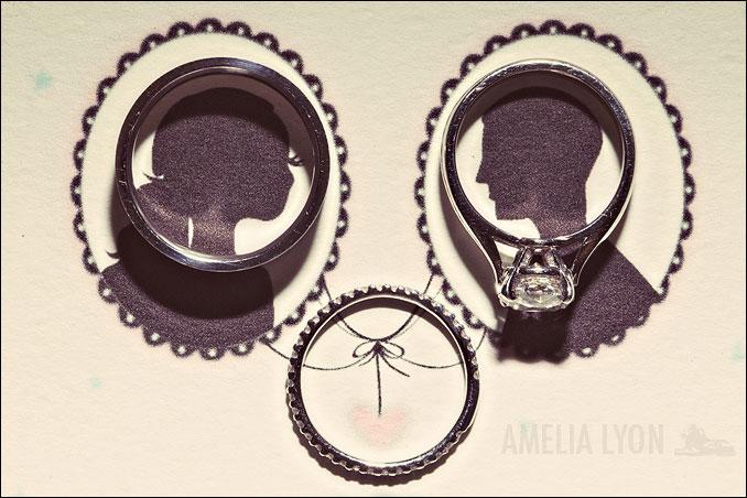 rings13.jpg