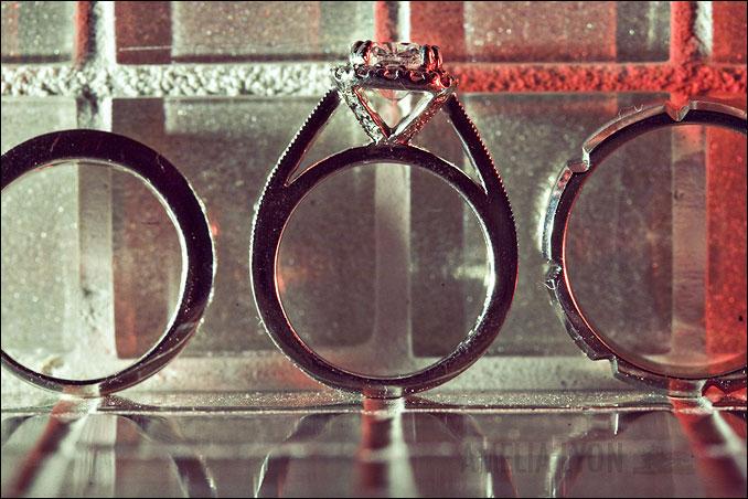 rings18.jpg