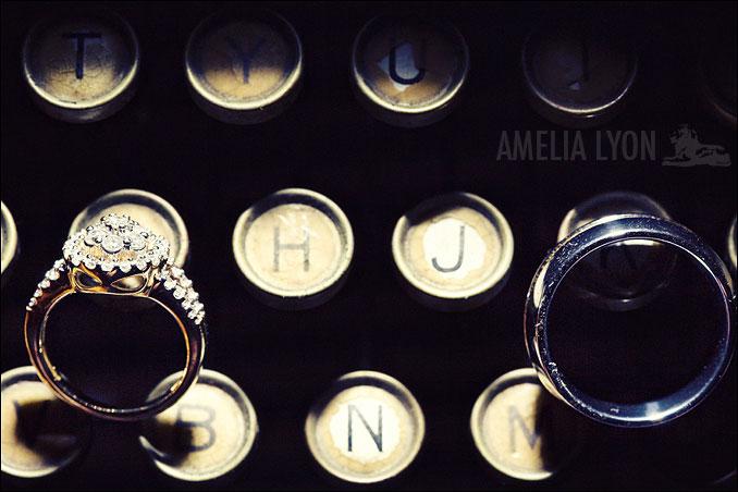 rings19.jpg