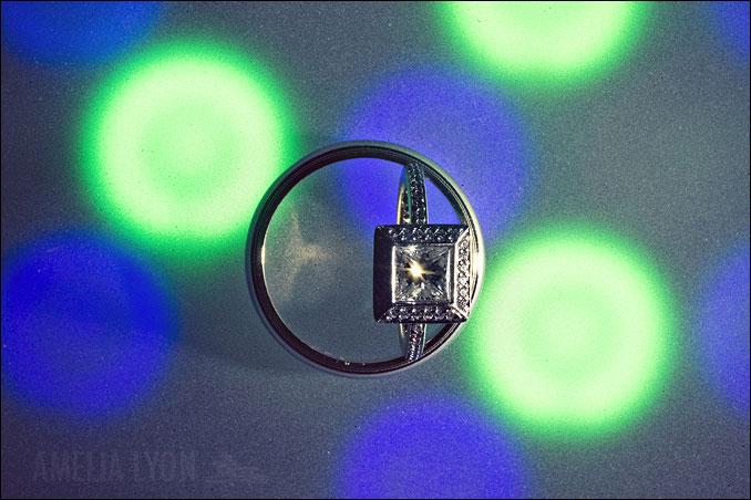 rings20.jpg