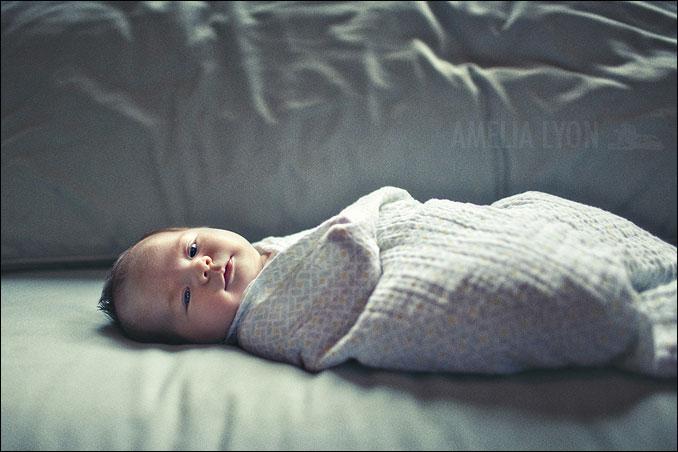 babyharvey_003.jpg