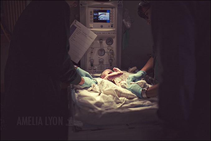 monroebirth_009.jpg