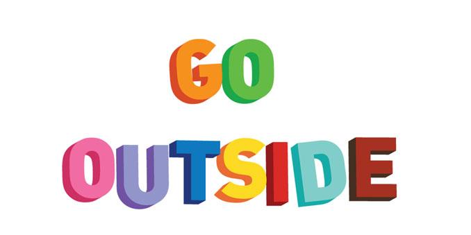 GOOUTSIDE_logo.jpg