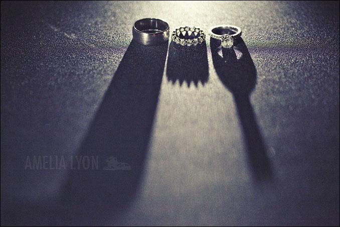 bestof2011_rings002.jpg