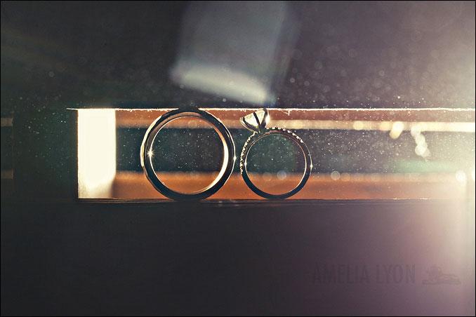 bestof2011_rings019.jpg