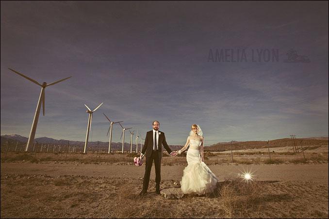 bestofweddings2011_001.jpg