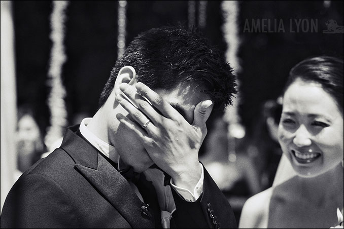bestofweddings2011_006.jpg