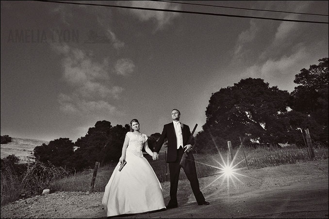 bestofweddings2011_010.jpg