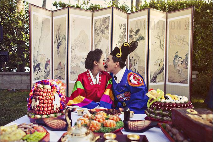 bestofweddings2011_011.jpg