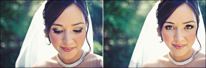 bestofweddings2011_021.jpg