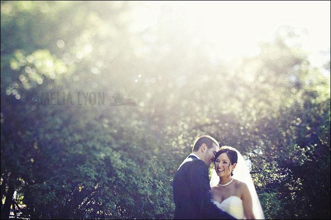 bestofweddings2011_022.jpg