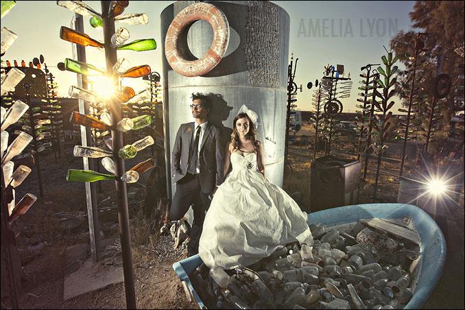 bestofweddings2011_027.jpg