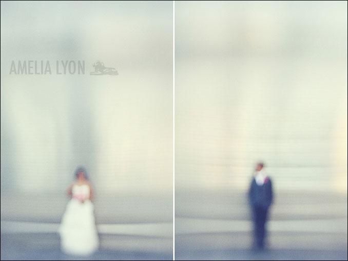 bestofweddings2011_029.jpg