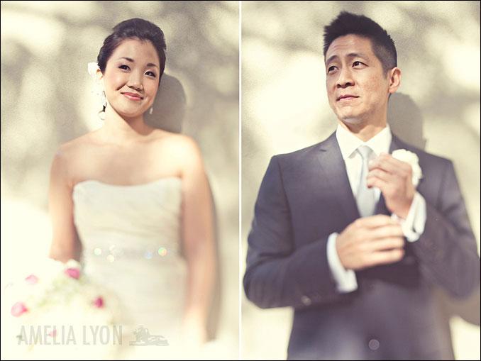 bestofweddings2011_036.jpg