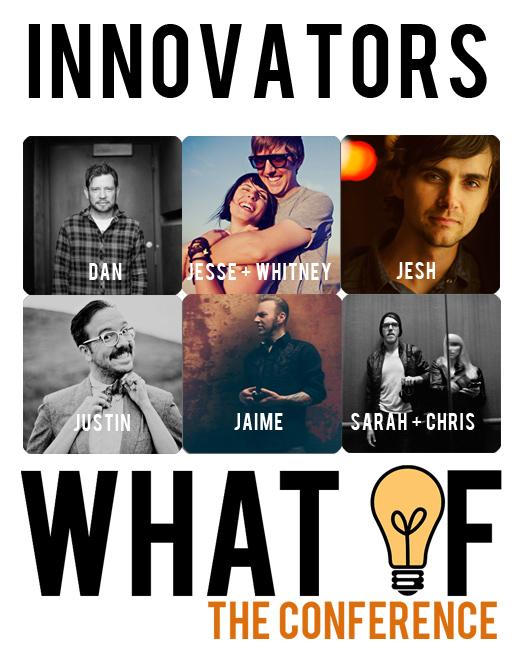 fbinnovators.jpg