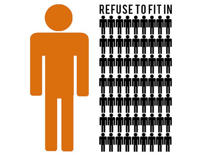 refuse.jpg