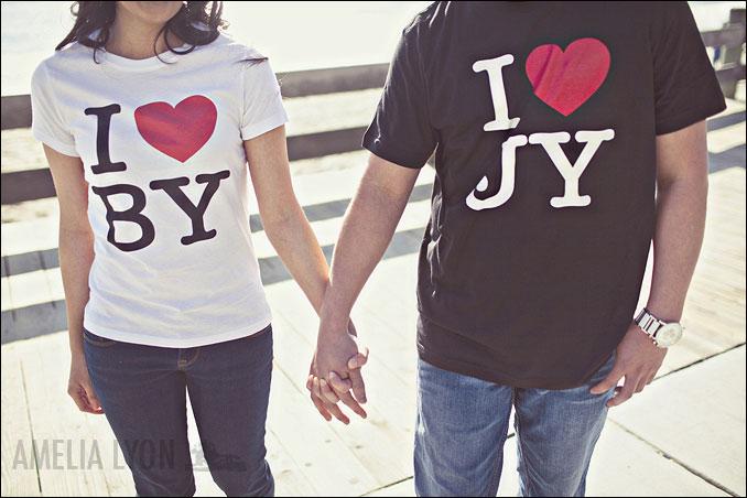jb_engblog003.jpg