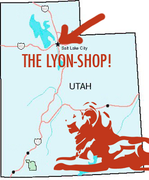 Utah_lyonshop.jpg