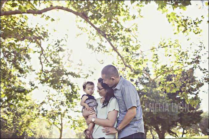 kim_family_001.jpg