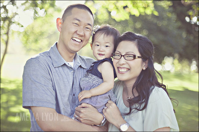 kim_family_002.jpg