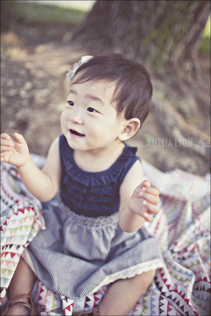 kim_family_004.jpg