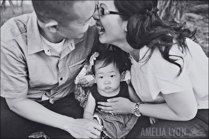 kim_family_007.jpg