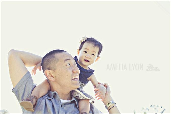 kim_family_014.jpg