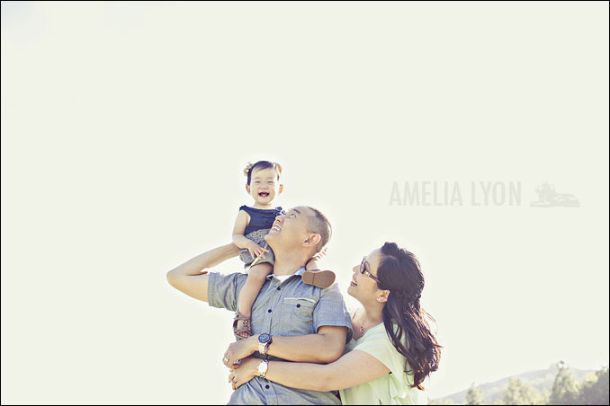 kim_family_015.jpg