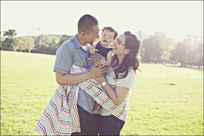 kim_family_016.jpg