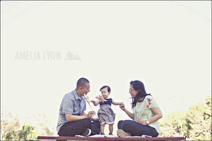 kim_family_017.jpg
