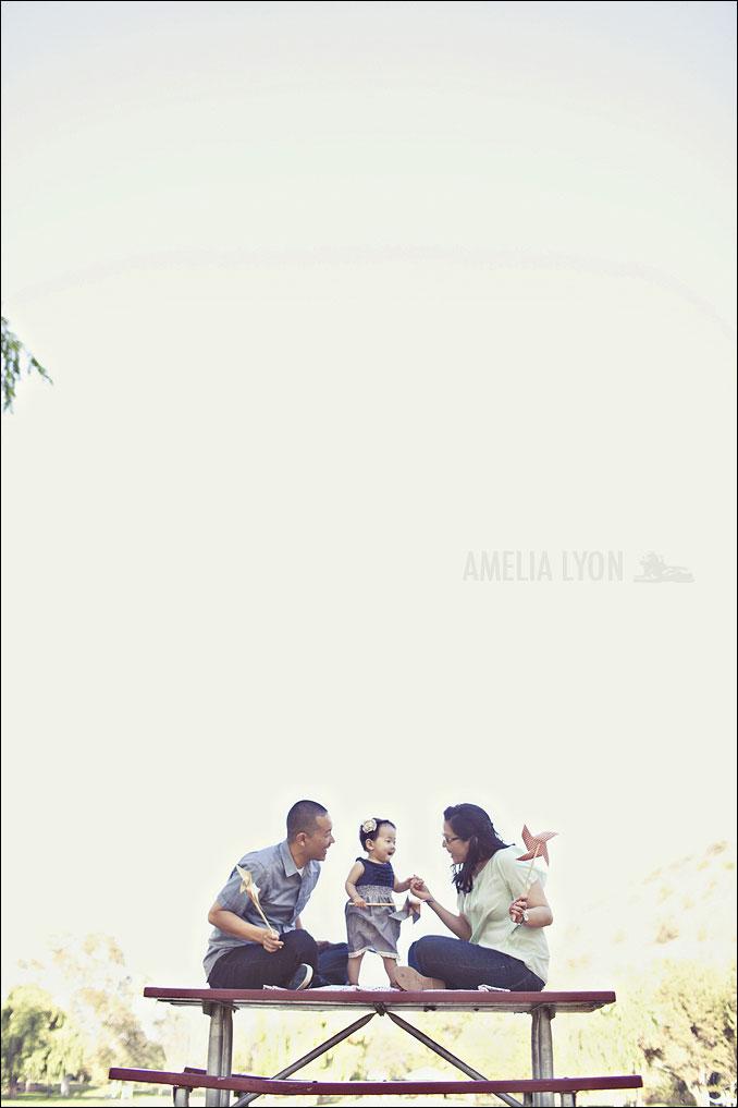 kim_family_018.jpg