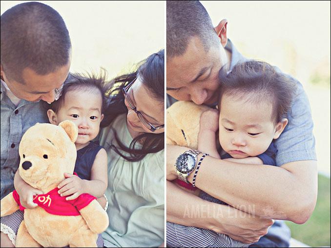 kim_family_020.jpg