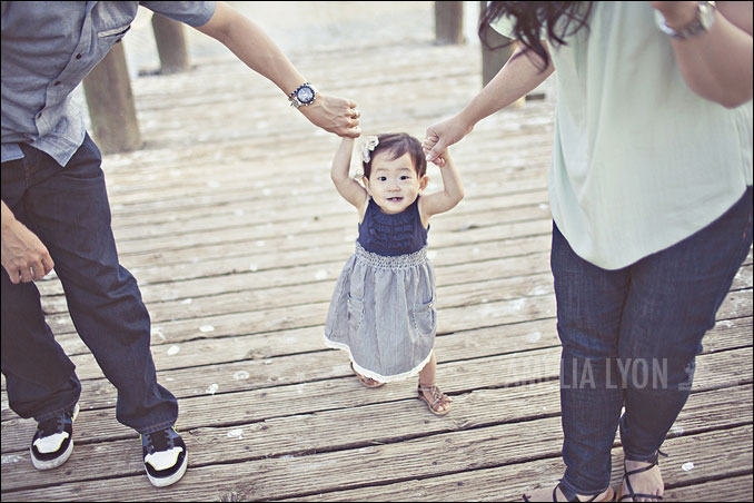 kim_family_025.jpg