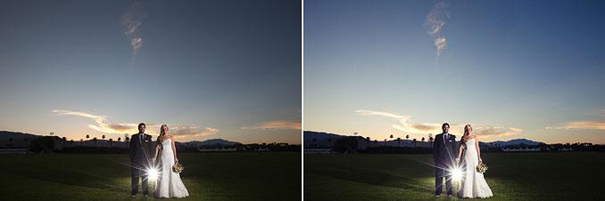 fotofafab_a_006.jpg