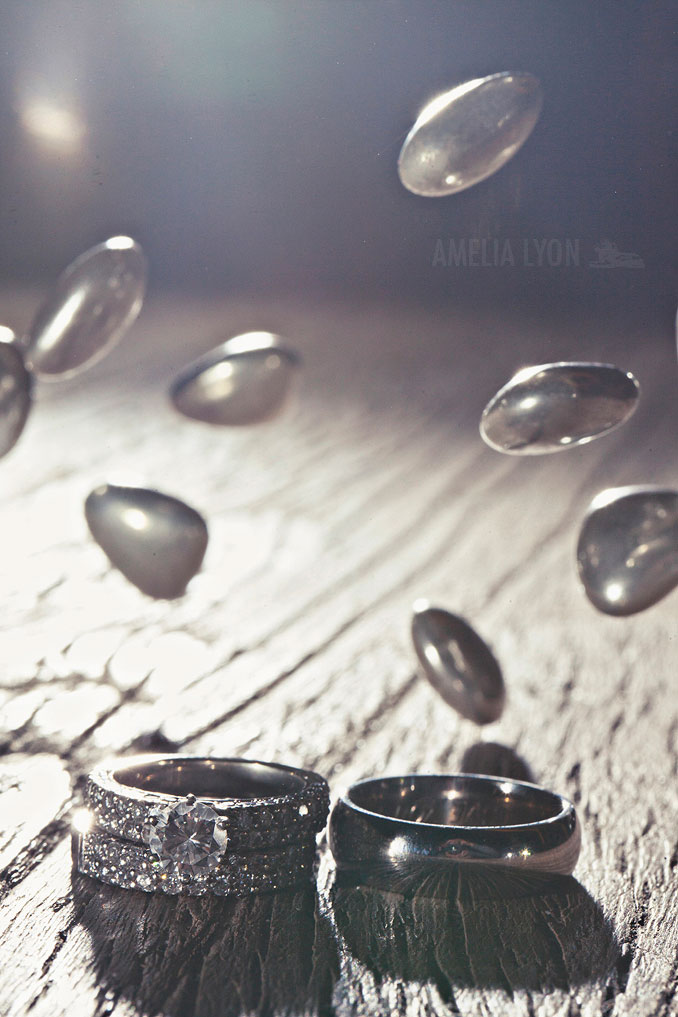 bestofrings_2012006.jpg