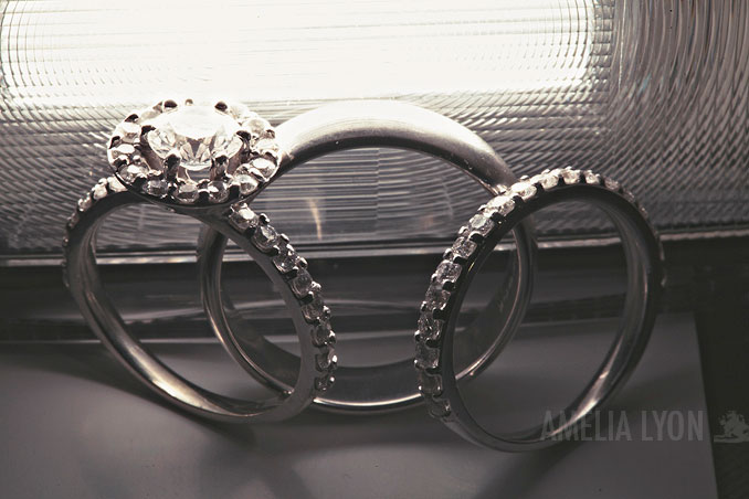 bestofrings_2012009.jpg