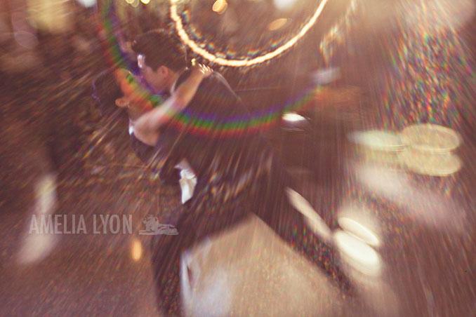 bestofwed2012_026.jpg